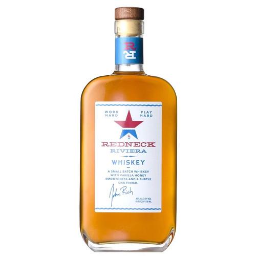 Redneck Riviera Whiskey 750mL