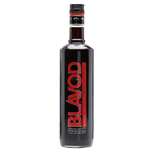 Balvod Vodka 750mL
