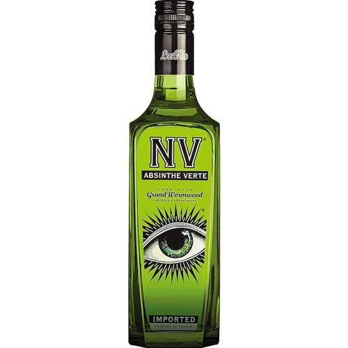 NV Absinthe Verte 700mL