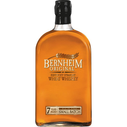 Bernheim Original 750mL