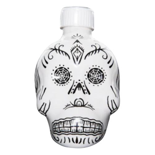 Kah Tequila Blanco 50mL