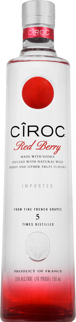 Ciroc-Red-Berry-Vodka-750ml