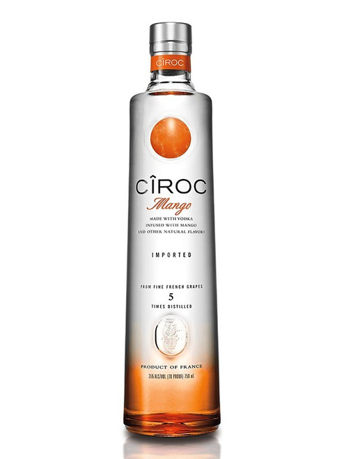 ciroc_Mango_Vodka_750ml