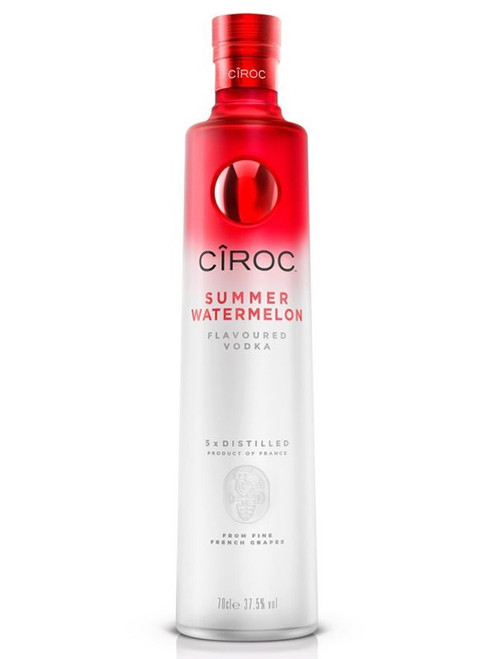 Ciroc-Summer-Watermelon-Vodka-750ml