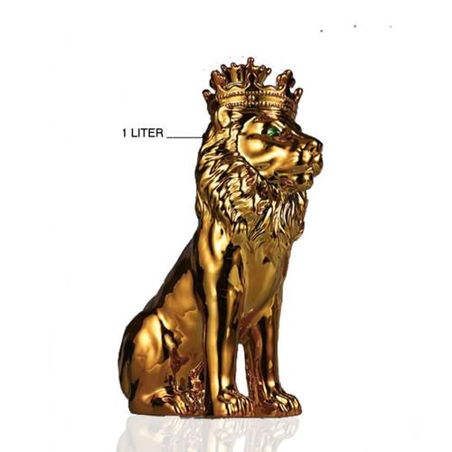 Lion Head Blended Scotch Whisky 1L