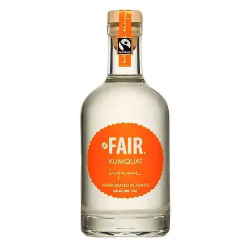 Fair Kumquat Liqueur 1L