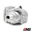 Reprogrammed EMP E2512A Electric Water Pump