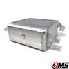 Brand New '09-'15 CTS-V GM Certified Reinforced Intercooler Brick