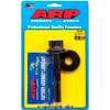 ARP GM LS1/LS2/LS3/LS6/LSA 5.7L/6.0L Balancer Bolt Kit