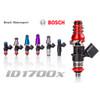 Injector Dynamics ID1700X Fuel Injectors