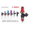 Injector Dynamics ID1050x Fuel Injectors