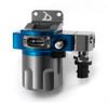 Injector Dynamics ID F750 Fuel Filter