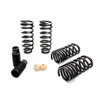 Eibach Pro Kit Springs for 2011-2015 Cadillac CTS-V Coupe