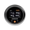 ECF-1: (FUEL) Ethanol Content & Air/Fuel Ratio Gauge W/O Sensor