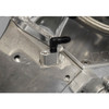 Coolant Crossover Adapter Ports