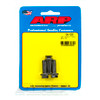 ARP LS1 Chevy Cam Bolt Kit