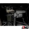 DMS 09-15 CTS-V Coupe Passenger Side EMP Pump Mount