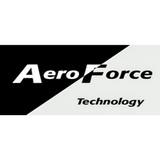 AeroForce Technology