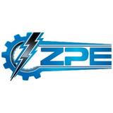 ZPE Inc
