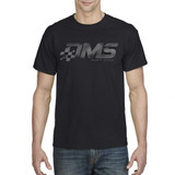 DMS Apparel and Gear