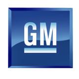OEM GM Parts