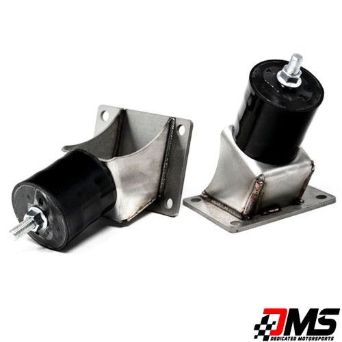 IS300 GM LS Engine Mount Kit