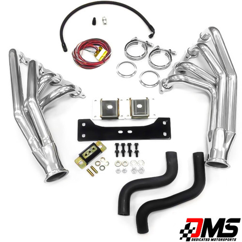 IS300 Basic Swap Kit
