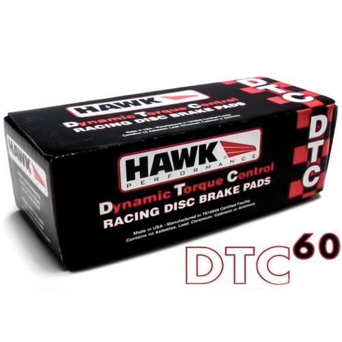 DTC-60
