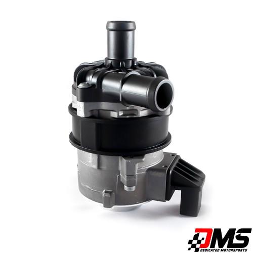 Pierburg CWA100-3 PNP Coolant Pump
