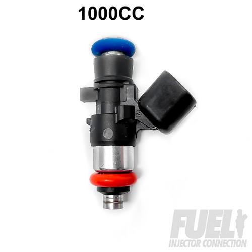 FIC 1000cc Fuel Injectors