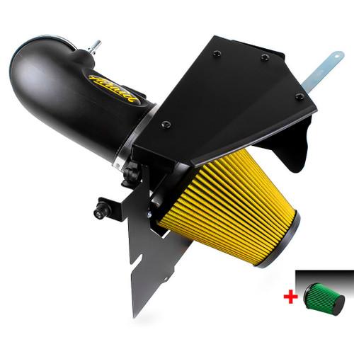 AIRAID Intake Kit for 09 - 14 CTS-V