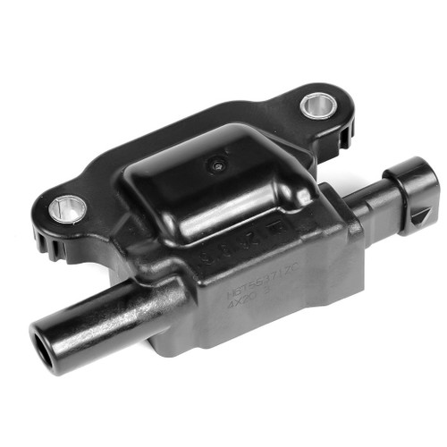 LS Ignition Coil