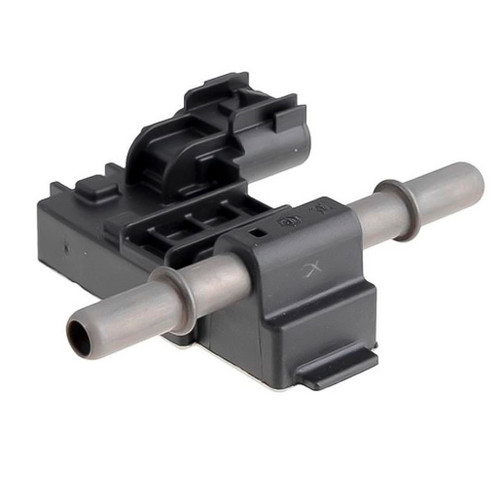 GM Continental Flex Fuel Sensor