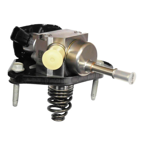 LT4 High Side DI Fuel Pump
