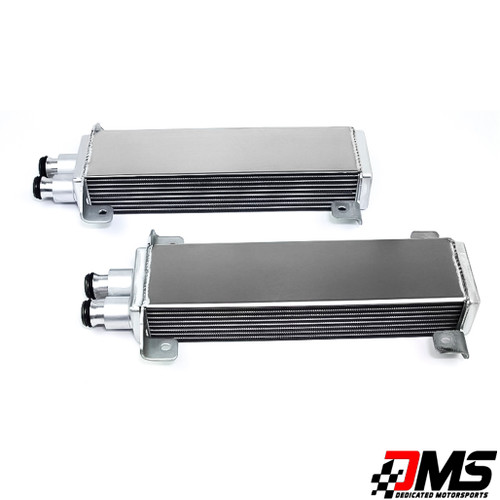 New GM Certified Reinforced Intercooler Bricks for the '09-'13 ZR1