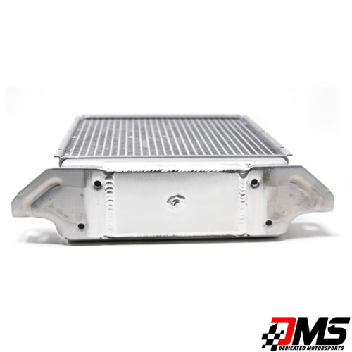 Customer Reinforced Intercooler 'Brick' for '12-'15 ZL1