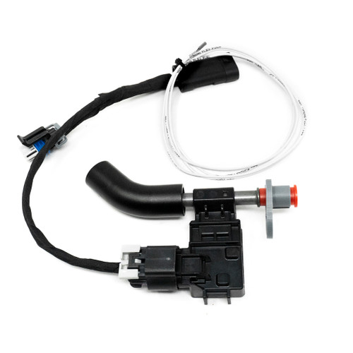 DSX Flex Fuel Kit for 2014+ SS Sedan