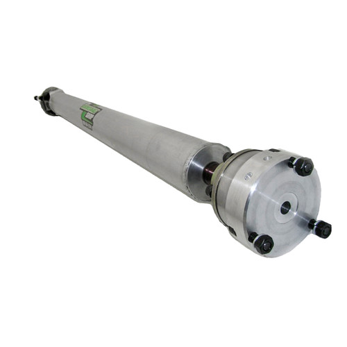 2008-2009 G8/Chevy SS (Stock Differential) 3.5″ Aluminum 1-Piece CV Driveshaft (Manual)
