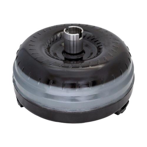 Circle D 252mm 6L90E Torque Converter