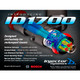 Injector Dynamics ID1700X Fuel Injectors