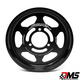 ATI LPE Lower Overdrive Pulley All Sizes