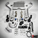 DMS Twin Turbo Kit 09-15 CTS-V