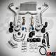 DMS Twin Turbo Kit 09-15 CTS-V
