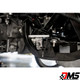 PNP EMP Pump for ZR1 Corvette w/ Wiring Harness and Mounting Bracket