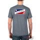 """DMS """"FLAG"""" T-Shirt"""