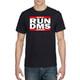 RUN DMS T-Shirt