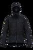 Páramo Men's Velez Jacket: Black