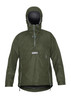 Páramo Men's Velez Adventure Smock: Moss