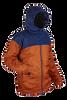 Men's Torres Alturo Jacket