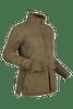 Women's Alondra Jacket - Capers